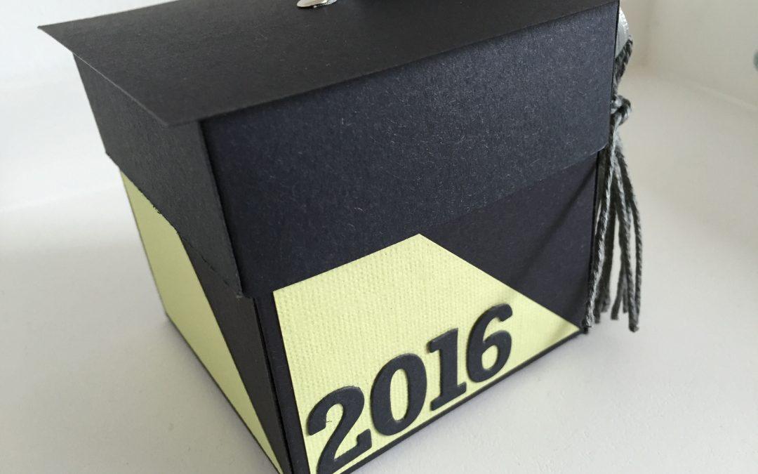 Abi – Box