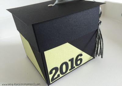 Abi-Box