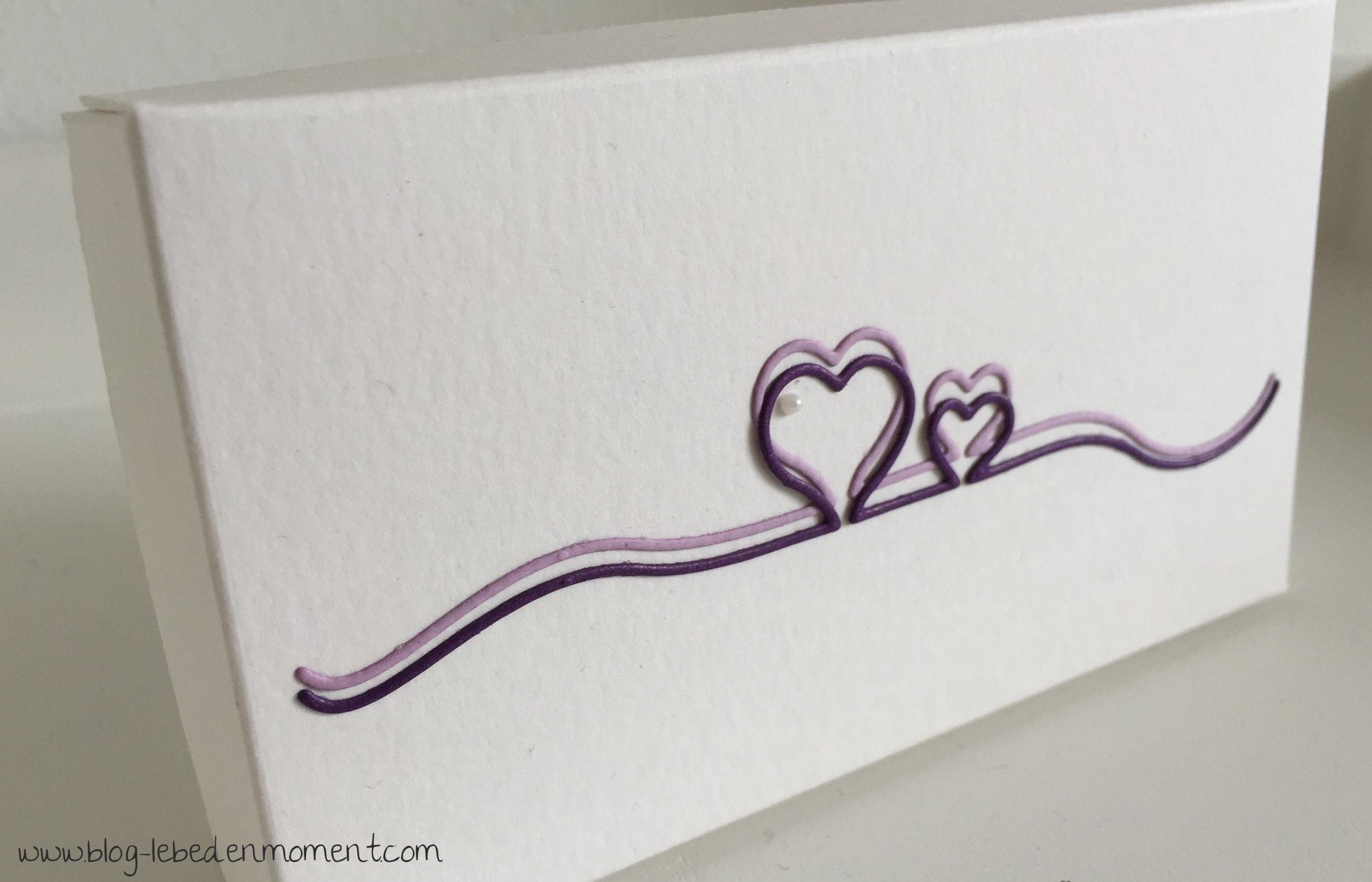 HochzeitsBox