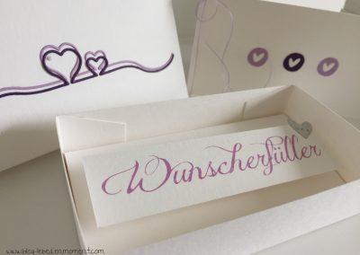 Hochzeitsbox1
