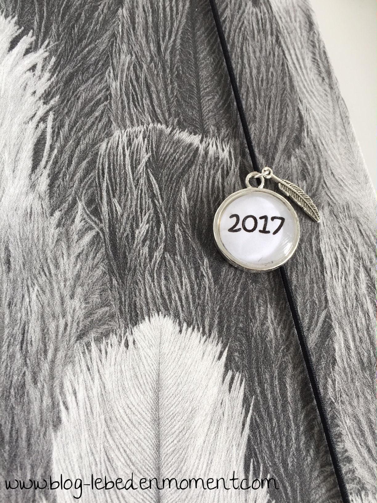 kalender-2017-federleicht-1