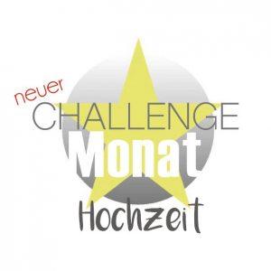 ChallengeMonathochzeit